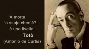 toto-livella-800x445