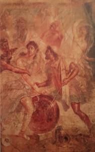 Achille e Odisseo 1